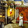 Alliance Dream Theater - Images & Words thumbnail