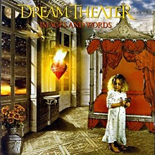 Dream Theater - Images & Words