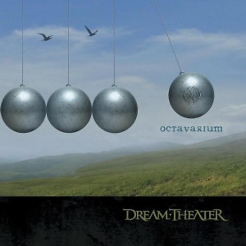 Alliance Dream Theater - Octavarium