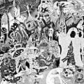 Alliance Dreamend - Dreamend thumbnail