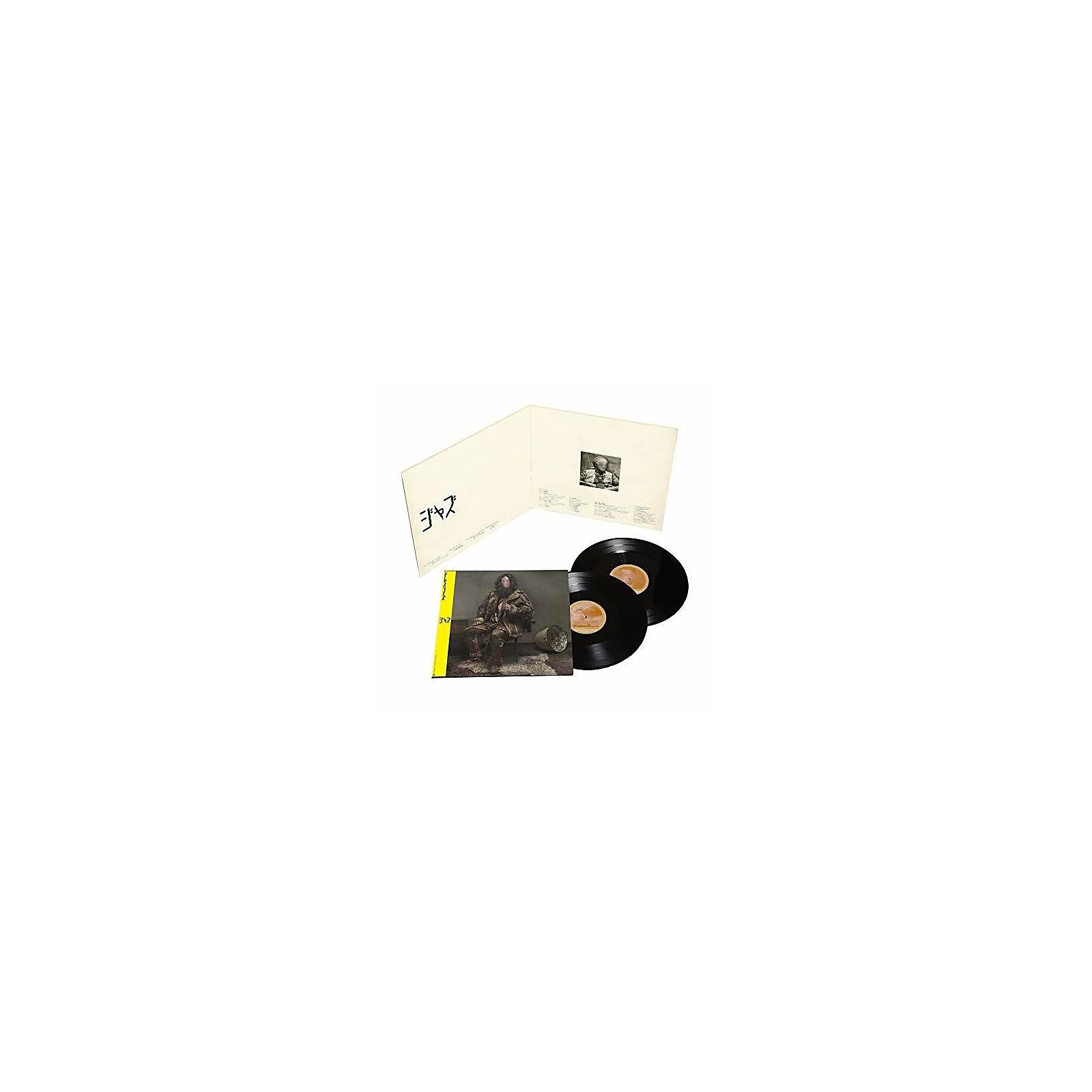 Alliance Dresscodes - Jazz (Limited Edition)