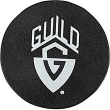 Guild Drink Coaster - Black