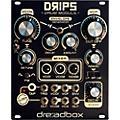 Dreadbox Drips Module thumbnail