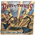 Alliance Drive-By Truckers - Decoration Day thumbnail
