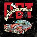 Alliance Drive-By Truckers - It's Great to Be Alive thumbnail