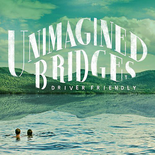 Alliance Driver Friendly - Unimagined Bridges