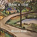 Alliance Drivin N Cryin - Mystery Road thumbnail