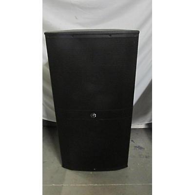 Mackie Drm315 Powered Speaker