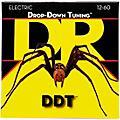 DR Strings Drop-Down Tuning XX-Heavy Guitar Strings thumbnail
