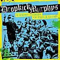 Alliance Dropkick Murphys - 11 Short Stories of Pain & Glory thumbnail