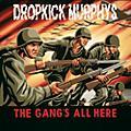 Alliance Dropkick Murphys - Gangs All Here thumbnail
