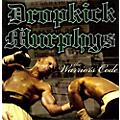 Alliance Dropkick Murphys - The Warriors Code thumbnail