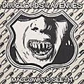 Alliance Druglords Of The Avenues - MacGowan's Seeth thumbnail