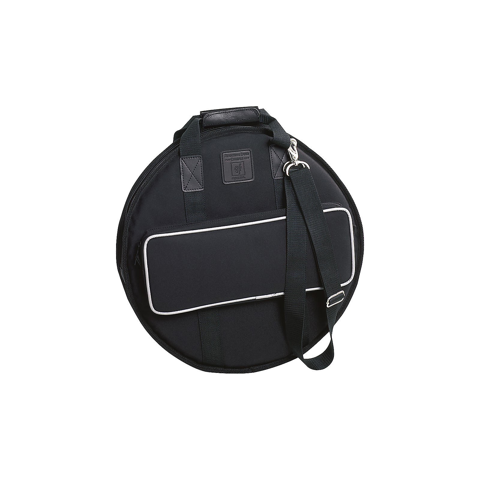 Meinl Drum Gear Professional Cymbal Bag
