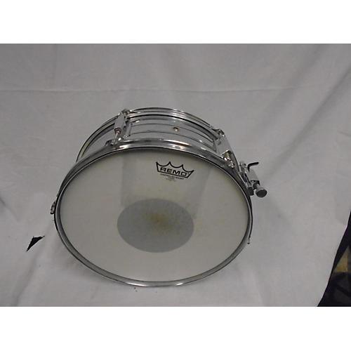 Sunlite Drum Kit Drum Kit Candy Apple Red