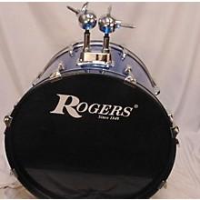 Rogers Drum Kit Drum Kit