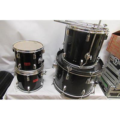 Pulse Drum Kit Drum Kit