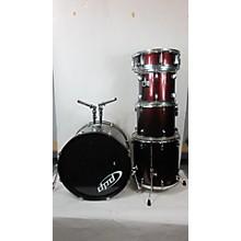 PDP by DW Drum Kit Drum Kit
