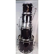 TKO Drum Kit Drum Kit