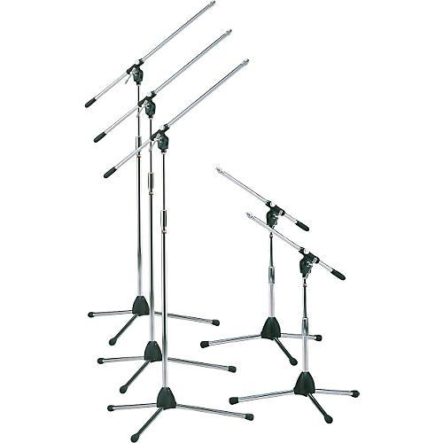 tama drum mic stand kit