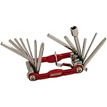GROOVETECH TOOLS, INC. Drum Multi-Tool