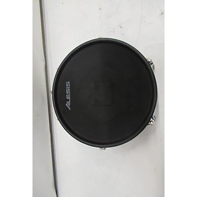 Alesis Drum Pad Electric Drum Module
