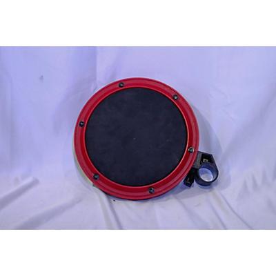 Miscellaneous Drum Pad Trigger Pad