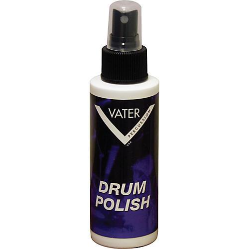 Vater Drum Polish