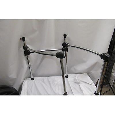 Alesis Drum Rack Rack Stand
