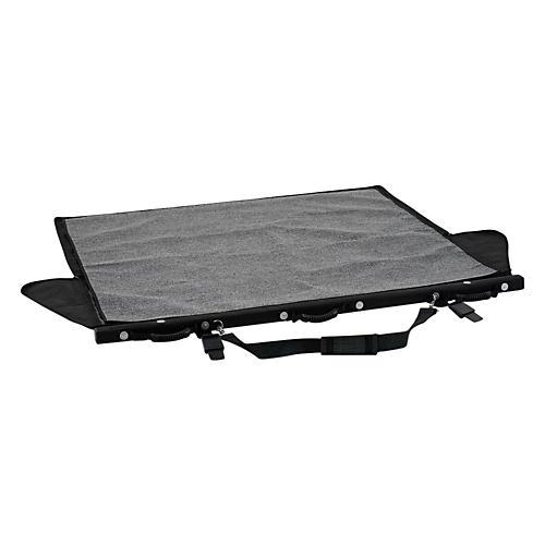 dw drum rug hardware carrier musician 39 s friend. Black Bedroom Furniture Sets. Home Design Ideas