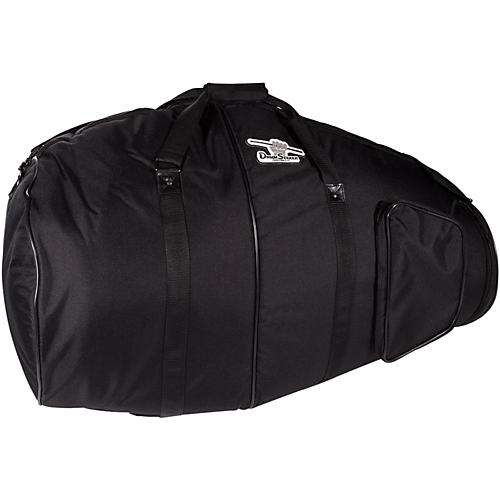 Humes & Berg Drum Seeker Conga Bag