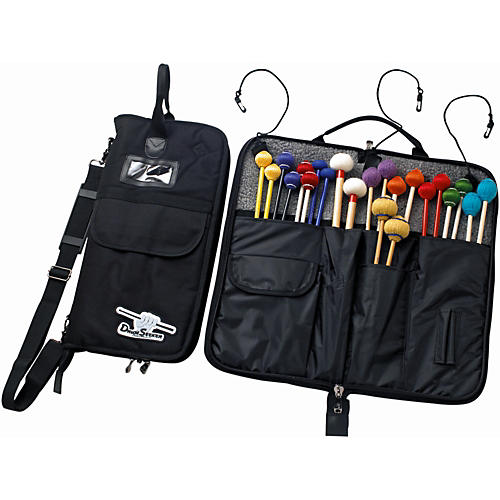 Humes & Berg Drum Seeker Mallet Bag