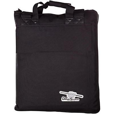 Humes & Berg Drum Seeker Mallet Pro Bag
