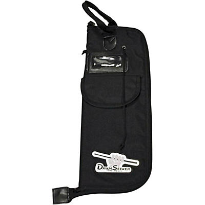 Humes & Berg Drum Seeker Stick Bag