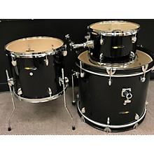 SPL Drum Set Drum Kit