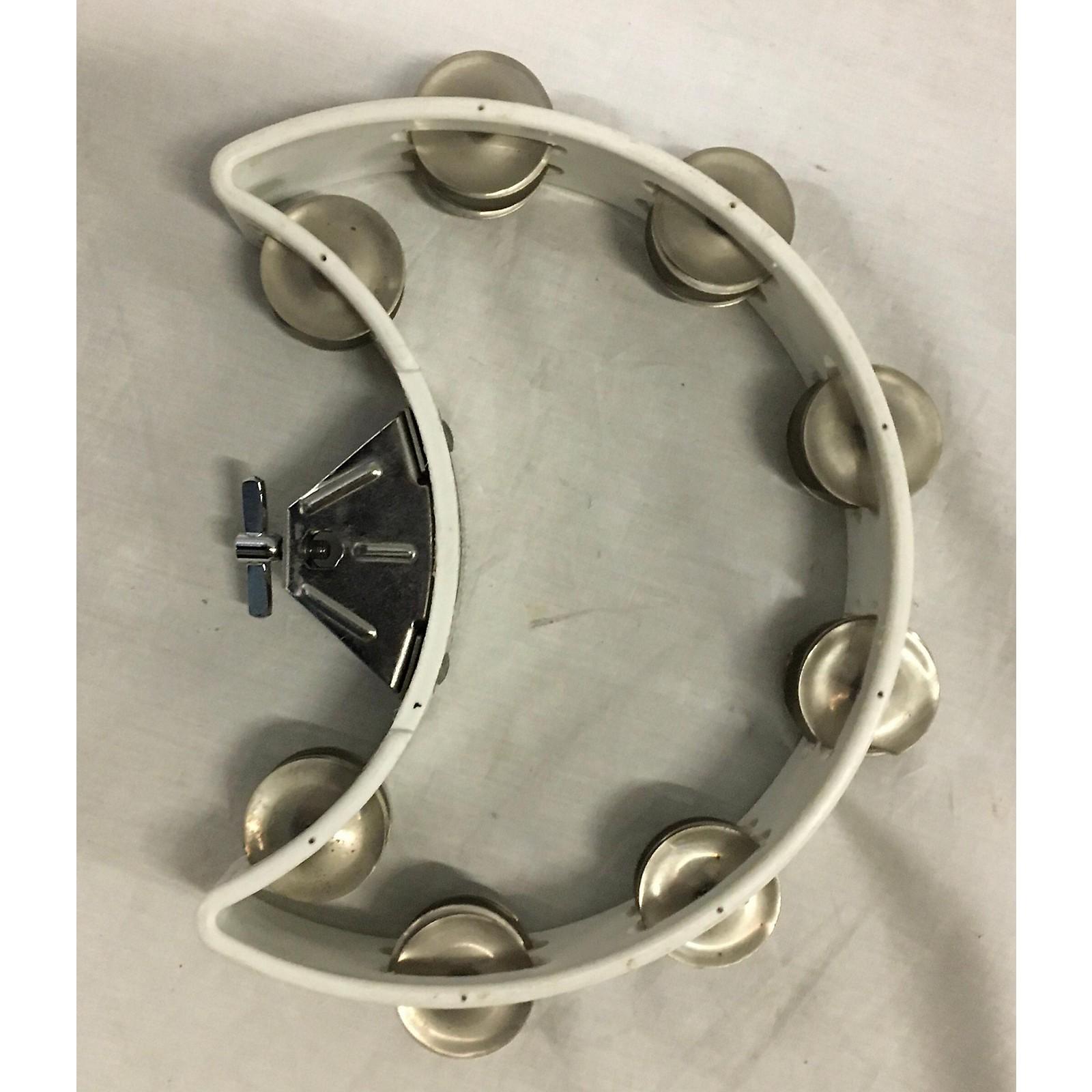 Rhythm Tech Drum Set Tambourine Tambourine