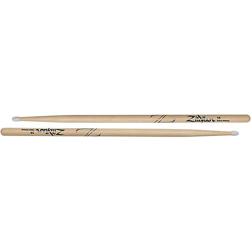 zildjian drum sticks musician 39 s friend. Black Bedroom Furniture Sets. Home Design Ideas