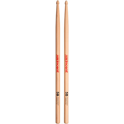 Wincent Drum Sticks