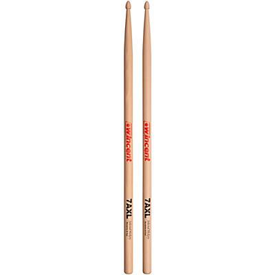 Wincent Drum Sticks
