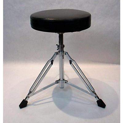 CB Drum Throne Drum Throne
