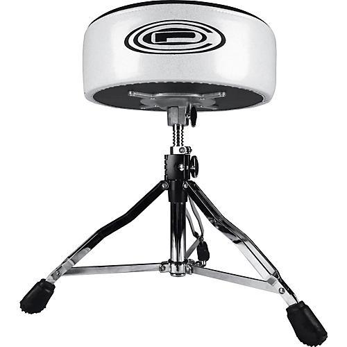 Orange County Drum & Percussion Drum Throne