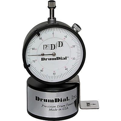 DrumDial Drum Tuner