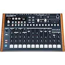 Open Box Arturia DrumBrute Analog Drum Machine