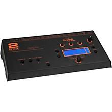 Open Box2Box DrumIt 3 Electronic Drum Module
