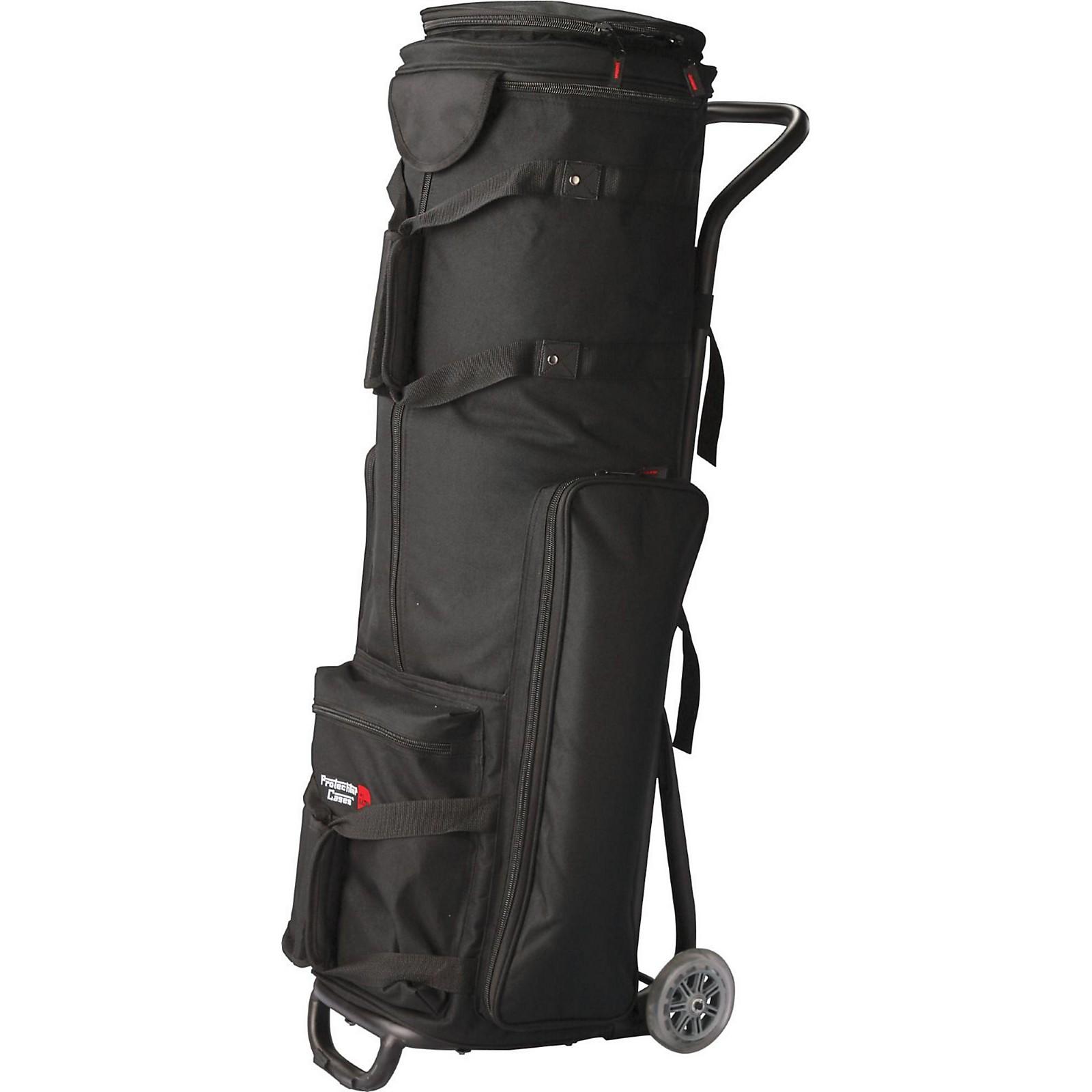 Gator Drumcart Hardware Bag