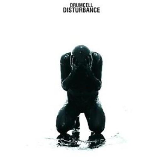 Alliance Drumcell - Disturbance