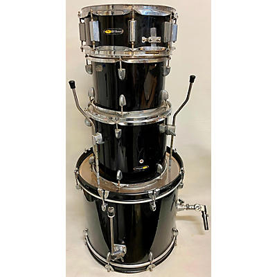 Sound Percussion Labs Drumkit Drum Kit