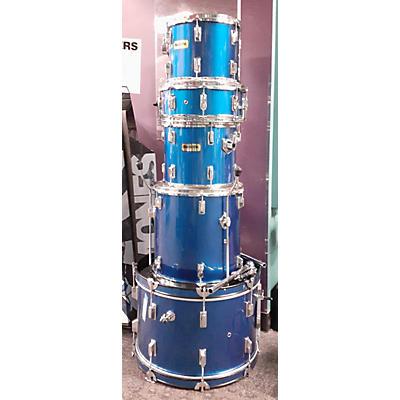 Sunlite Drumkit Drum Kit