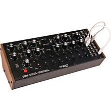 Open BoxMoog Drummer From Another Mother (DFAM) Percussion Synthesizer