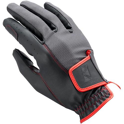 TAMA Drummer's Gloves